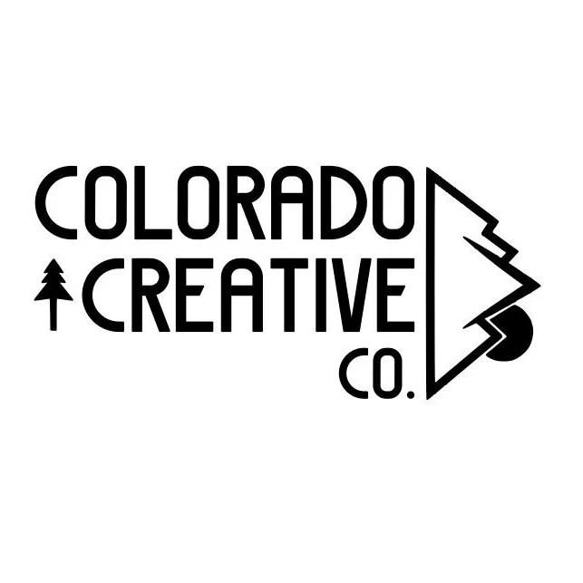 Colorado Inspired Handmade Products by ColoradoCreativeCo