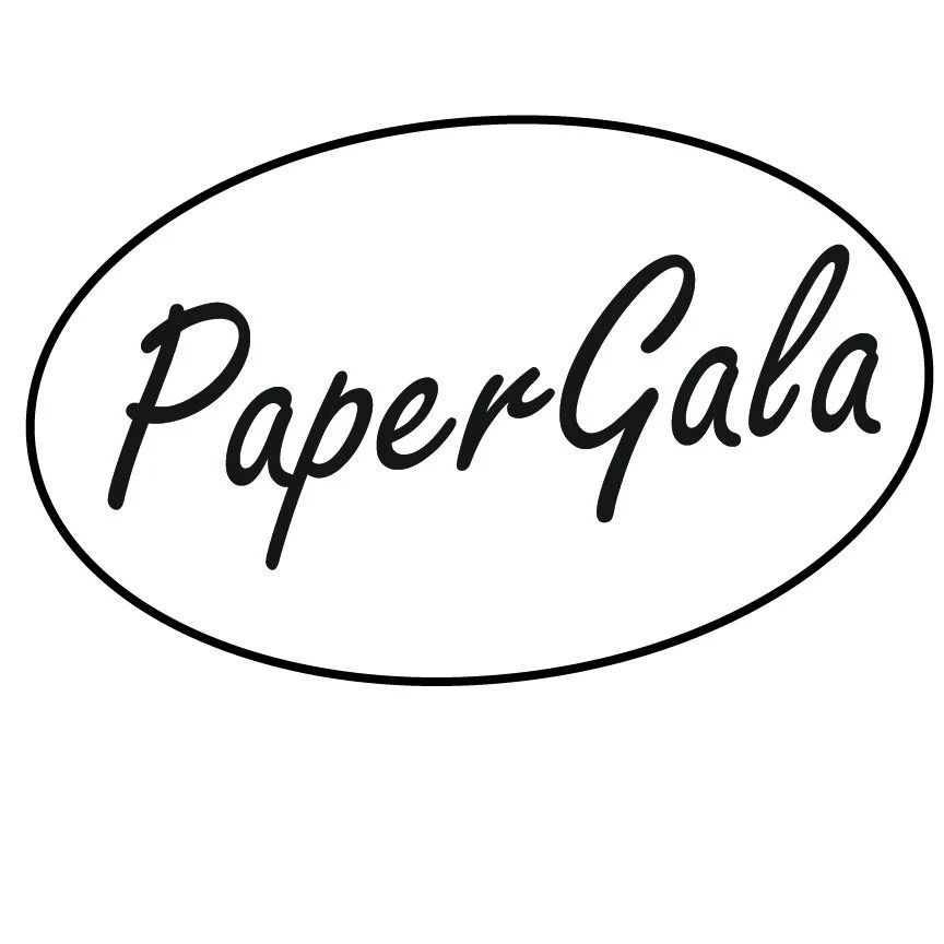 Welcome to PaperGala by PaperGala on Etsy