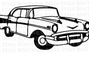 1950 Studebaker Truck Wiring Diagram M29 Weasel Wire