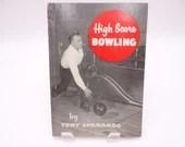 1951 Hardcover Book - Hig...