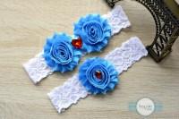 Cheap garters | Etsy