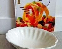 Pasta bowls | Etsy