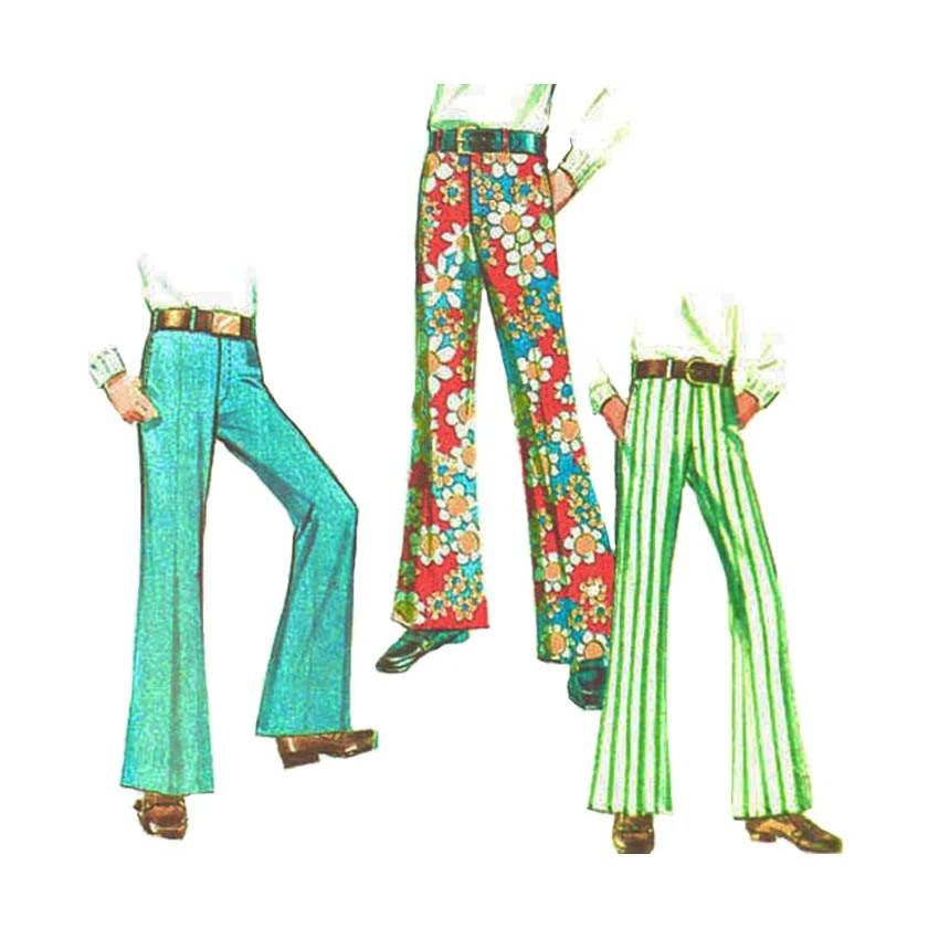 Dresses Jackets & Coats Lingerie Pants & Capris Shorts & Skorts Skirts