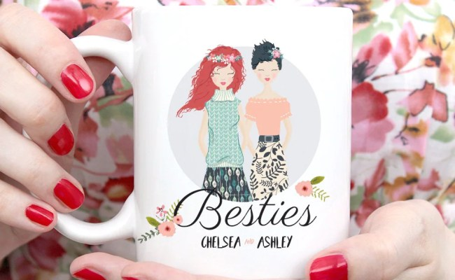 Gifts For Best Friends Presents For Best Friends Best Friend