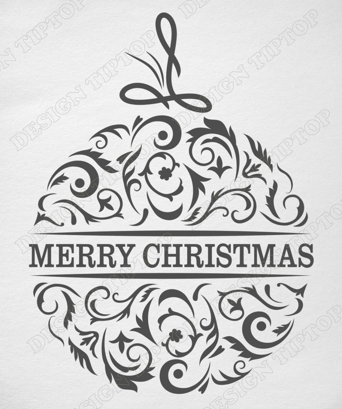 Download Merry Christmas SVG Christmas SVG Christmas SVG designs