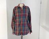 Royal Robbins shirt size ...