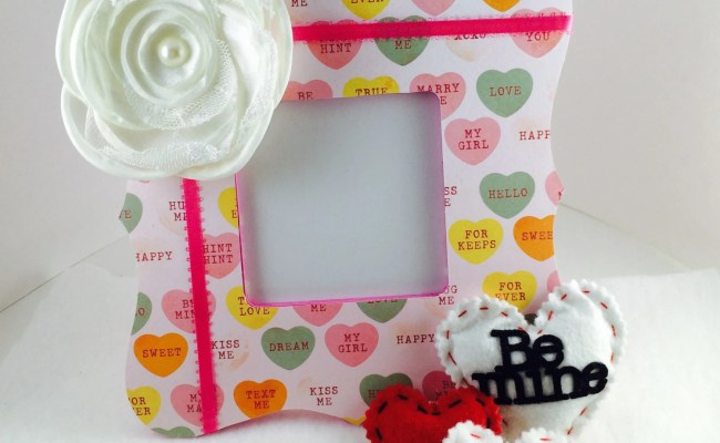 Items Similar To Mother S Day Gift Set Wife Mothers Day