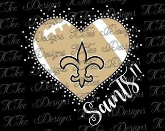 Download Love My Steelers Pittsburgh Steelers Football SVG File
