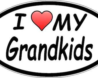 Download Grandma shirts nana I love my grandkids to the moon & back