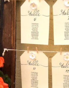 Wedding seating chart template printable  plan cards  also for etsy rh