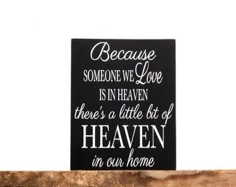 Download Love is in heaven | Etsy