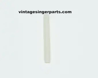 Universal Tapered end Plastic Push-in Spool Pin ~ Fits