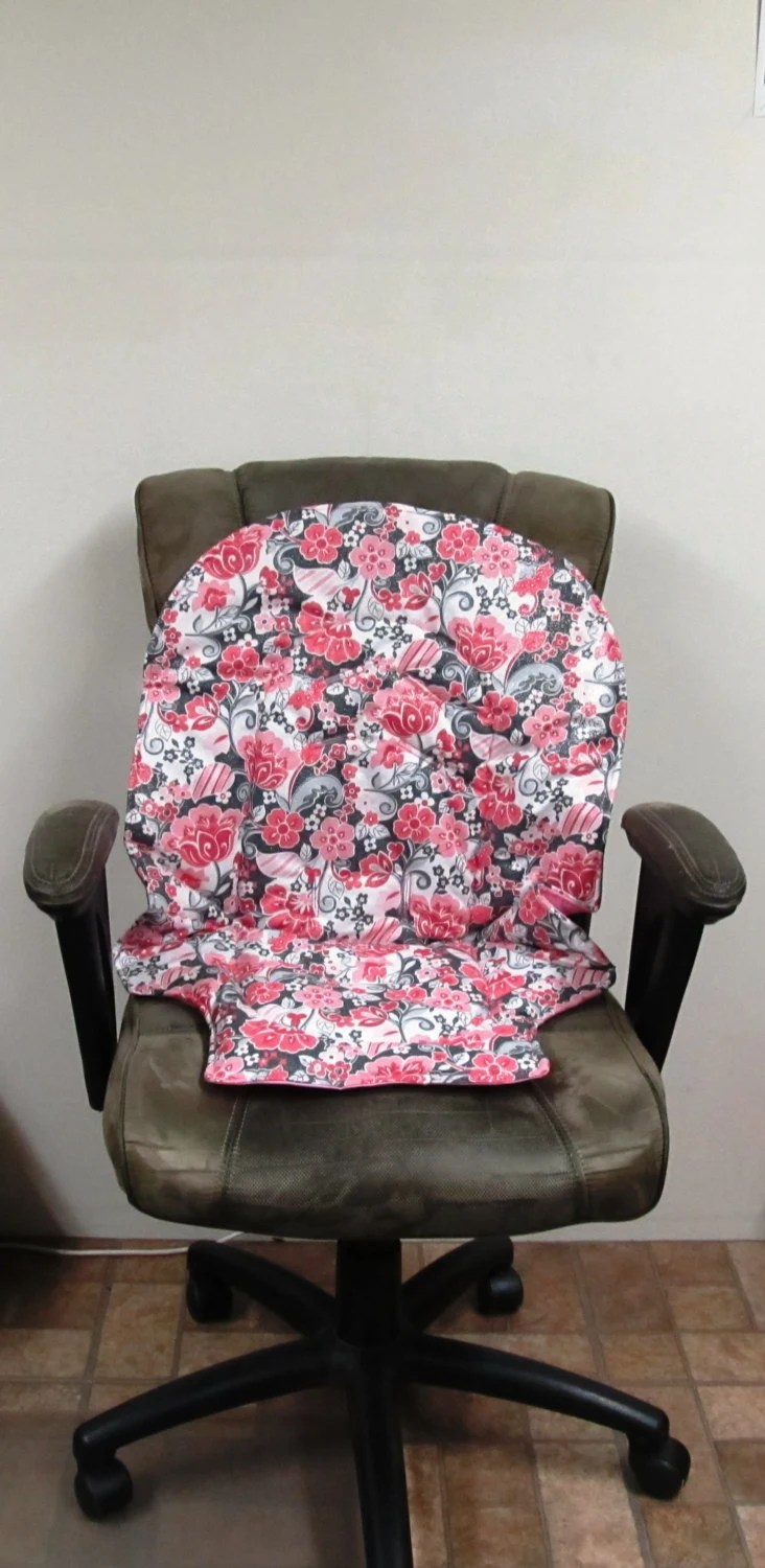 graco duodiner high chair cover replacement ikea bedroom hanging blossom or duo diner pad baby accessory