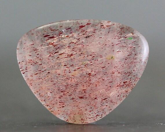Piedra preciosa cuarzo fresa - Fresas para piedra ...