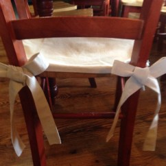 Chair Covers Set Of 6 Hanging Glass Six Drop Cloth Seat With Wide