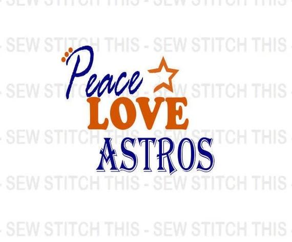 Download Houston Astros bundle Houston Astros svg Astros svg Houston