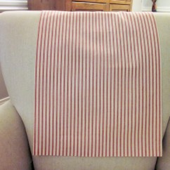Chair Covers For Headrest Deluxe Massage Protector Or Cover 30 X 14