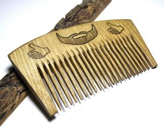 walnut hair b etsy