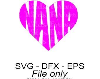 Download Grandkids svg   Etsy