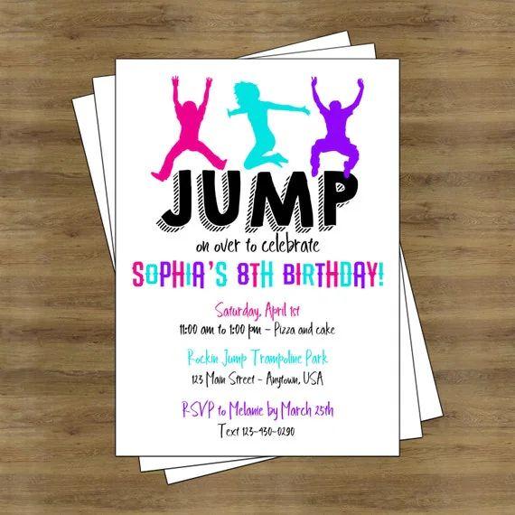 create invitations online free