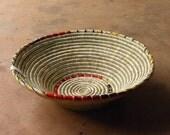 Jicho Fruit Bowl - Safari...