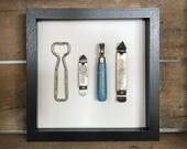 BAR DECOR - Bottle Opener...