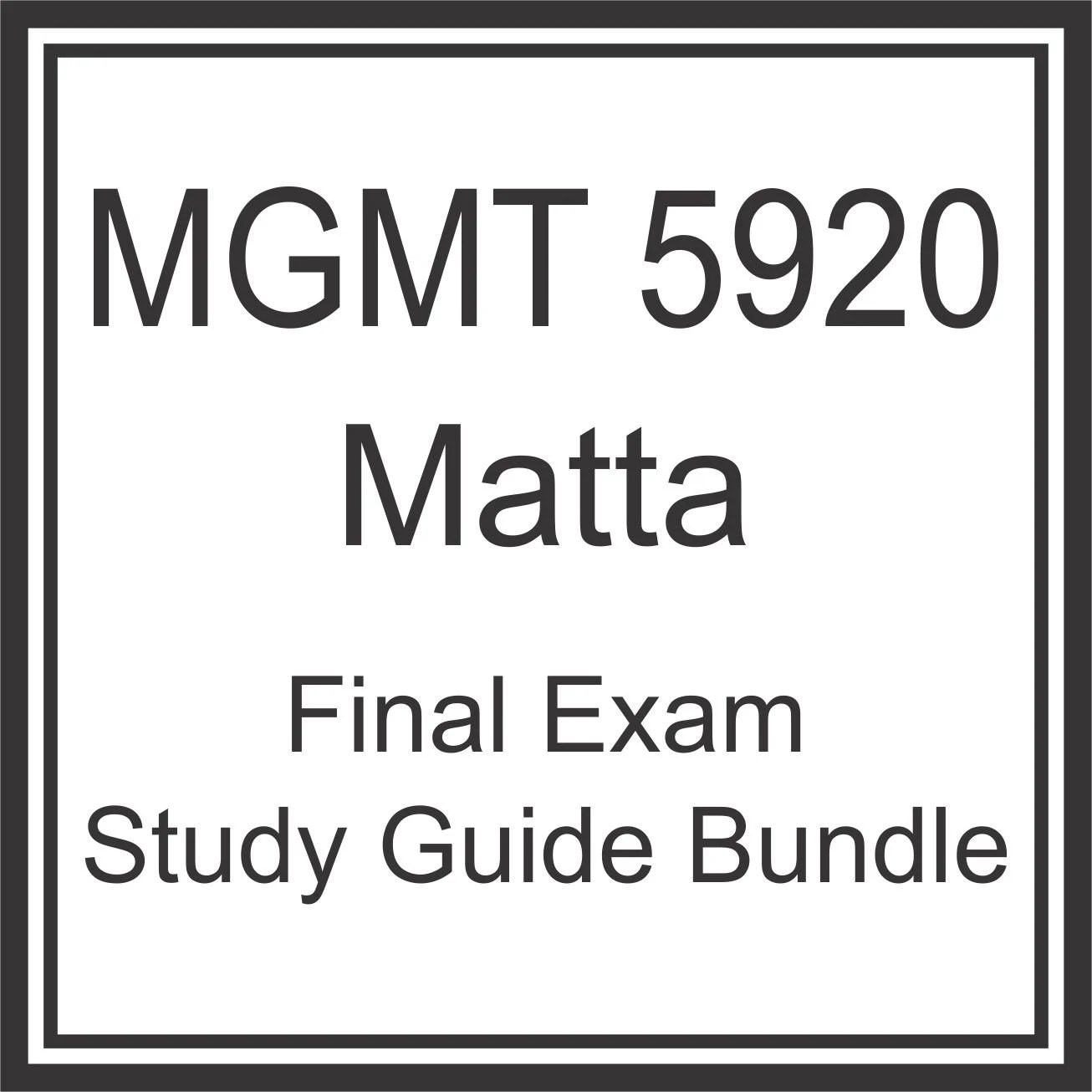Items similar to Weekly Revision Timetable & General Study