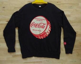 Pepsi cola caps  Etsy