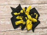 korker hair bow basic