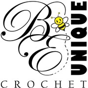 High fashion crochet boutique for babies to by BEUniqueCrochet