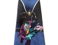 Batman tie | Etsy