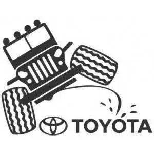Carte TEXAS édition camion Sticker autocollant Texas Sport
