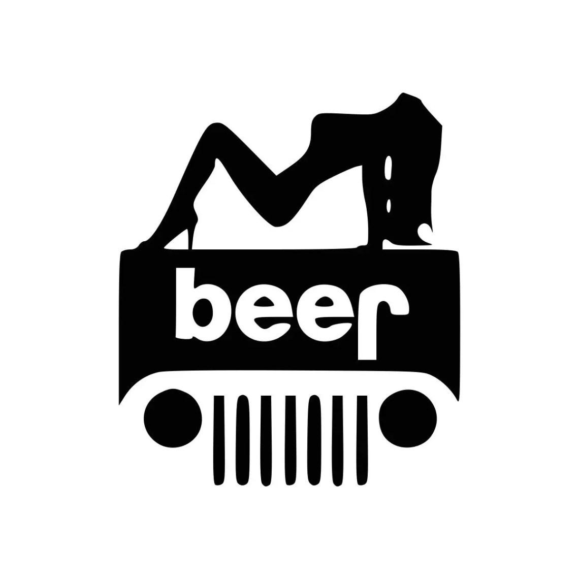Download Jeep SVG Jeep Girl SVG cut files Jeep cut file Jeep DXF ...