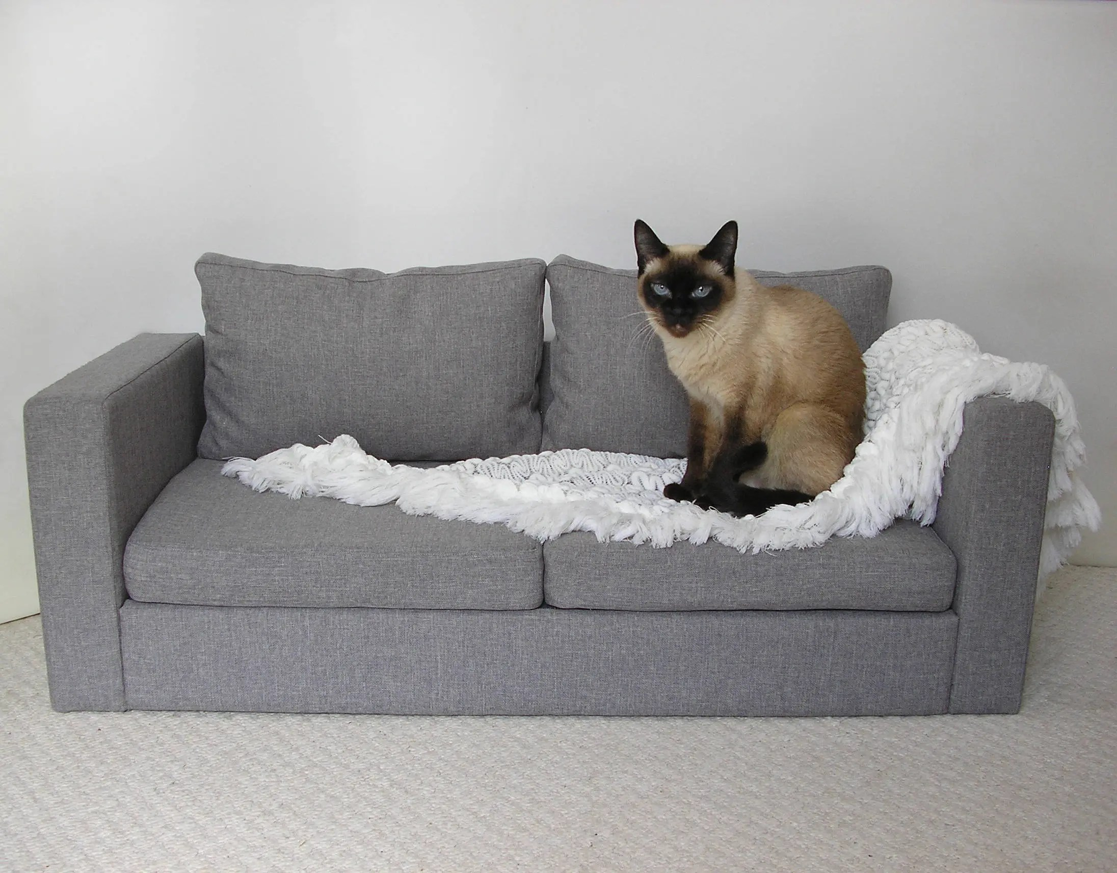 mini dog sofa top selling sofas copy of ikea for two cats pet