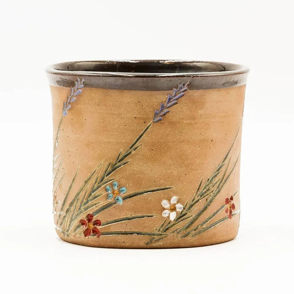 Stoneware Crock Etsy