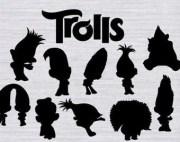 trolls svg