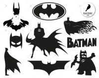 Lego batman | Etsy