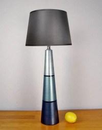 Handmade table lamps   Etsy