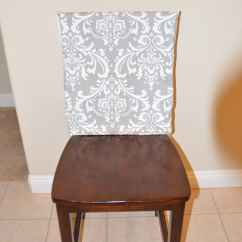 Dining Chair Seat Covers Etsy Pottery Barn Club Back Cover Kitchen Slipcover Room