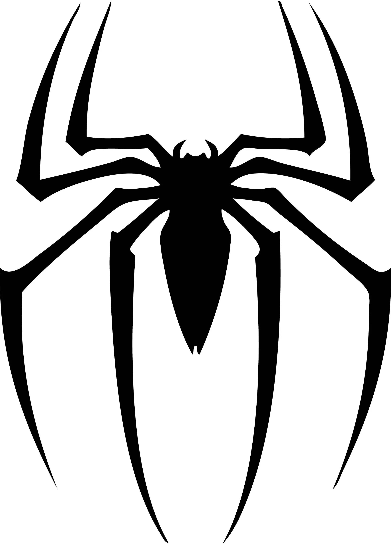 Spiderman #1 Svg/Eps/Png/Jpg/Cliparts,Printable