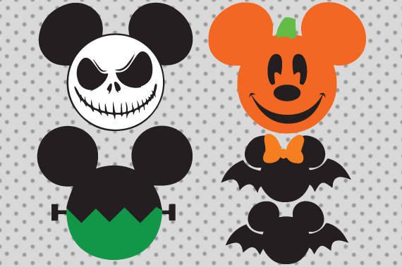Download Disney Halloween SVG Halloween svg Disney bat Svg disney