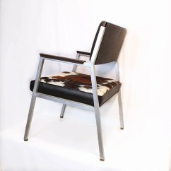 Shaw Walker Chair Desk Chairs Near Me Vintage Mid Century Seating Office