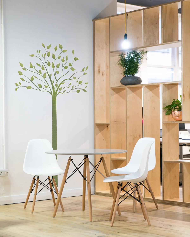 Inspirierend Baum Malvorlage Wand Top Kostenlos Färbung