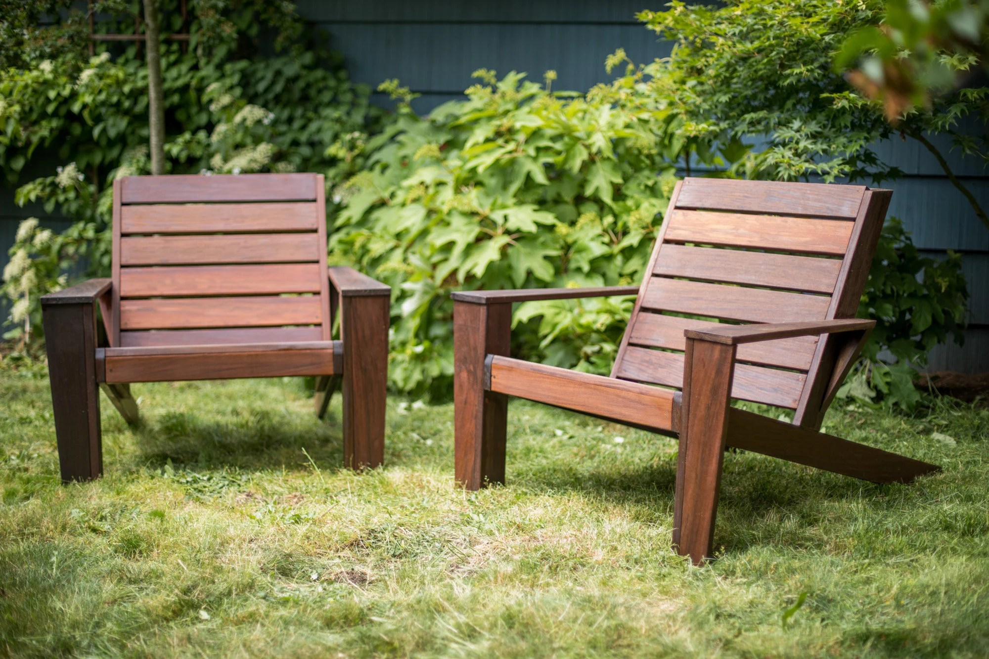 ipe adirondack chairs universal spandex chair covers canada lovely modern rtty1