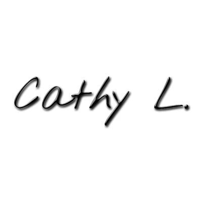 cathy on Etsy