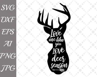 Download Svg cutting files   Etsy