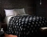 Chanel bedding | Etsy