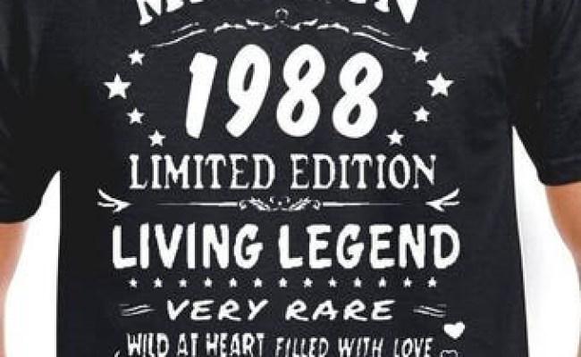 50th Birthday Gift T Shirt Funny 50th Birthday Present Age 50