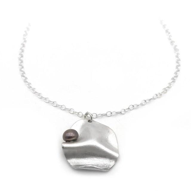 Fold Formed Jewelry| Fine...