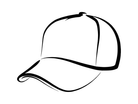 Baseball Hat Cap Fashion Style Clothing Textile Cotton